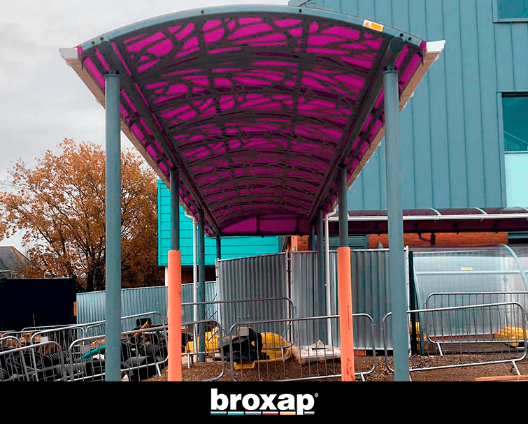 Protected: Broxap Partnership